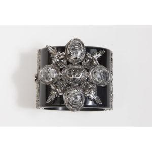 chanel-bracelet-etoile-glace-8