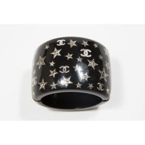 chanel-bracelet-etoiles1