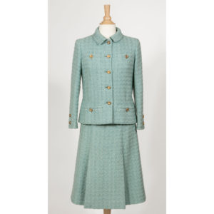chanel-tailleur-celadon_new