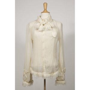 gaultier-blouse-ecru-01