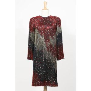 halston-robe-pailletee-01