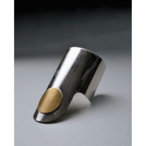scemama-bracelet-1970_01