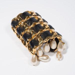 chanel-cuir-perles-07