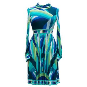 leonard-robe-bleue-01