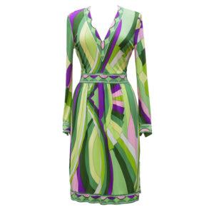 leonard-robe-verte-01